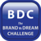 logo BDCdesign