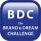 logo BDCdesign